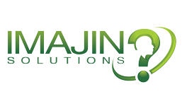 Imajin Solutions Limited